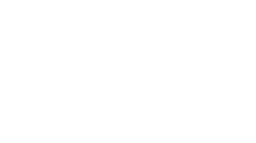 petshopdogs-logo-white